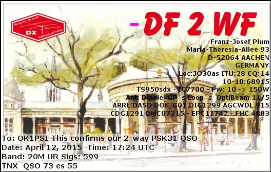 gunter s car company 26131 oldenburg
